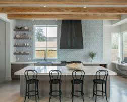 Houzz Kitchen Ideas Kitchen Pantry Design Ideas Amp Remodel Pictures Houzz