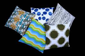 anboli fabrics manufacturers and exporters of home textiles