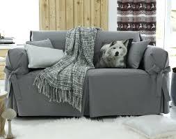 assise de canapé canape housse pour assise de canape housses a nouettes fauteuil