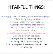 quotes about love latest truth love quotes image quotes at hippoquotes com