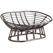 wicker chairs tables u0026 ottomans wicker furniture pier 1 imports