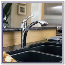 hansgrohe metro kitchen faucet installation instructions best