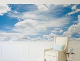 poster pour chambre adulte peinture murale pour chambre adulte 6 grand poster mural 224 mi