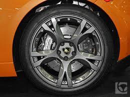 lamborghini gallardo wheels cool car wallpaper lamborghini gallardo wheels high quality