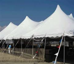 rent canopy tent rent 20x20 ft canopy tent in chicago il large tent rental