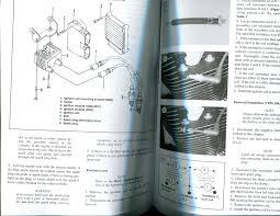 1999 sportster 1200 wiring diagram 1999 sportster wiring diagram