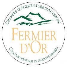 chambre d agriculture d auvergne fermiers d or 2015 les inscriptions sont ouvertes