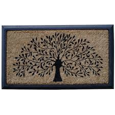 Wipe Your Paws Doormat Zazzle Best 25 Contemporary Door Mats Ideas On Pinterest Contemporary