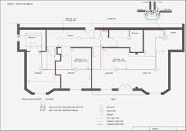 480v 3 phase wiring diagram e stop beauteous motor carlplant at