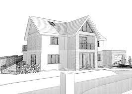 home design sketch free home design sketch plans modern bali house home plans blueprints