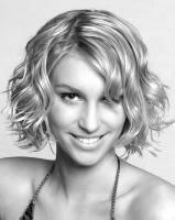Frisuren Lange Haare Volumenwelle by Innovative Umformungen Friseur Schneewittchen Hairdesign