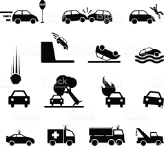 wrecked car clipart car crash clipart australian states and capitals map sand filters