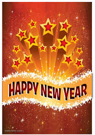 new year greeting cards new year greeting card designs and ideas for you