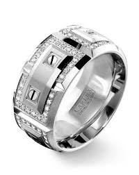 mens wedding rings men s wedding rings