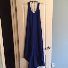 the 25 best bcbgmaxazria dresses ideas on pinterest hp share