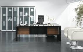 Executive Desks Modern Modern Executive Desk Design Thediapercake Home Trend