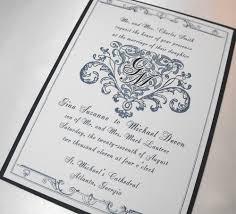 royal wedding invitation wording afoodaffair me