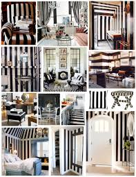 home fashion interiors breton stripes in fashion and interiors house appeal