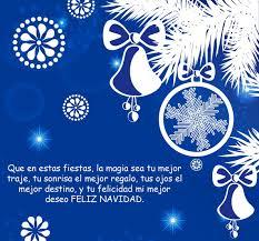 imagen para navidad chida imagen chida para navidad imagen chida feliz mensajes para navidad frases emotivas para compartir durante la