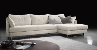 Modern Sofa With Chaise Sectional Sofa Design Suitable Modern Sofa Sectionals Modern