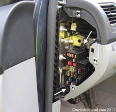 2010 vw jetta fuse box location volkswagen wiring diagrams for