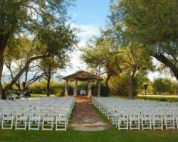 outdoor wedding venues az top 10 wedding venues in tucson az best banquet halls