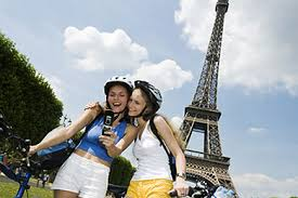 family vacations trips getaways for families