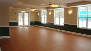 Laminate Flooring Health Warren Washington Association For Mental Health Harris A