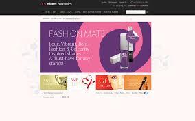 cosmetics u0026 perfume makeup stores online in