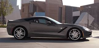 corvette 2015 stingray price 2015 chevrolet corvette stingray sumter sc at jones chevrolet