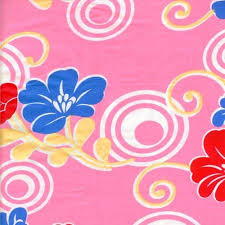bed sheet fabric bed sheet fabrics pearl print cloth manufacturer from ichalakaranji