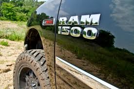 Dodge Ram Ecodiesel - bds suspension 2014 ram 1500 ecodiesel lift kits