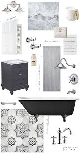 1300 best bathroom things images on pinterest bathroom ideas