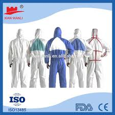 offshore coverall offshore coverall suppliers and manufacturers