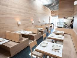 Italian Furniture Los Angeles Ca 16 Stellar Los Angeles Spots For Lunch Fall 2016
