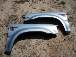 used mazda b2600 parts for sale