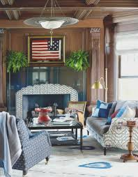 living room amazing red and blue living room ideas on a budget