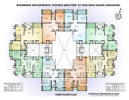 house plans with separate apartment apartments house with inlaw suite plans house plans with inlaw