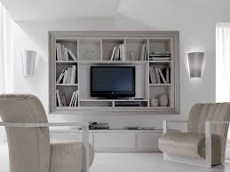 living modern tv wall units beautiful cheap wall art ideas for