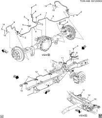 wiring harness diagram 2006 chevy cobalt u2013 the wiring diagram