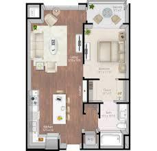 floor plans apartments bedroom fascinating floor plans for apartments bedroom image