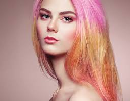 aussie 2015 hair styles and colours semi permanent hair color tips tricks