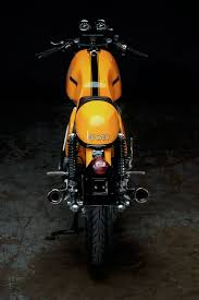 81 best ducati images on pinterest ducati motorcycles and classic