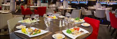 la cuisine en anglais casino barrière le ruhl la plus grande offre de machine à