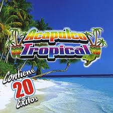 tropical photo album albums by acapulco tropical free listening concerts
