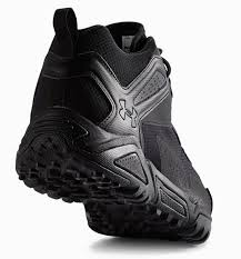 under armour tabor ridge low tactical boot mens ua lightweight all