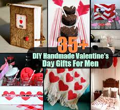 mens valentines day mens valentines day gifts valentines gift for men 460 best diy