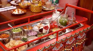 le bon coin cuisine uip cinnamon bazaar modern indian cuisine covent garden