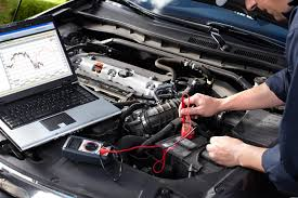 car engine service diagnostics near you compare prices who can fix my car