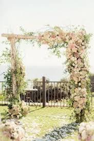 wedding arches plans 20 diy floral wedding arch decoration ideas floral wedding arch